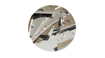 Отходы отделочных материалов