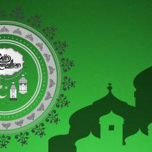 Компания Эко Вагант поздравляет верующих со священным праздником